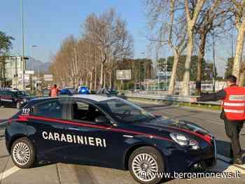 Romano di Lombardia, tre arresti per spaccio - BergamoNews.it