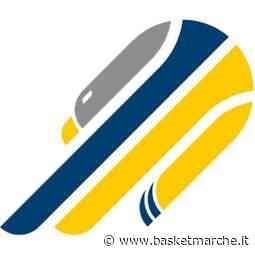 La UEB Cividale del Friuli espugna il campo del Giulia Basket Giulianova - Serie B Girone C - Basketmarche.it