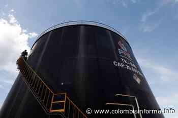 Anterior San Luis de Palenque exige a petrolera que cumpla lo pactado - Agencia de Comunicación de los Pueblos Colombia Informa