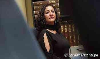 Jurado Electoral de Tambopata excluye candidatura de Shirley Revollar por orden de captura | Panamericana TV - Panamericana Televisión