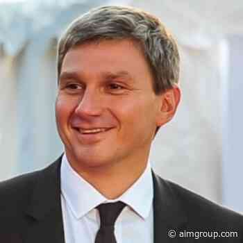 Avito hires Makarov to lead marketing - AIM Group