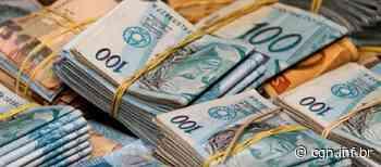 Terra Roxa deve ter devolução de R$ 54,3 mil de convênio com o Instituto Brasil Melhor - CGN