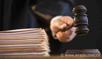 Fiscalía imputa el delito de peculado a exalcaldesa de Motavita, Boyacá - W Radio