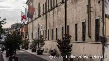 Accuse di assenteismo a Castiglione delle Stiviere: audizione in Comune per i nove dipendenti - La Gazzetta di Mantova