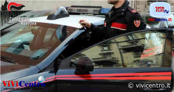 Notizia Precedente 53enne originario del Marocco arrestato a Castiglione delle Stiviere - ViViCentro