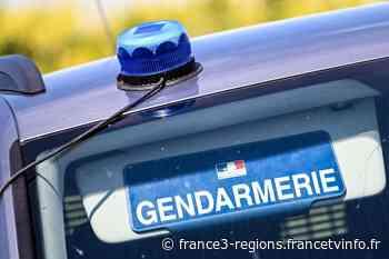 Une mère de famille retrouvée morte à Cadaujac en Gironde, sa fille placée en hôpital psychiatrique - France 3 Régions
