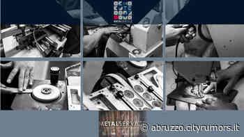 OUTLET STORE FASHION ACCESSORIES Corropoli (TE) METAL SERVICE Produzioni esclusive anche per conto terzi! - Ultime Notizie Cityrumors.it - News Ultima ora - CityRumors.it