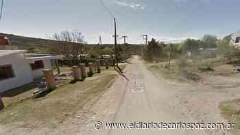 Más de veinte familias de Colinas recibirán las escrituras de sus casas - El Diario de Carlos Paz