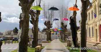 Sud-Gironde : le Printemps des poètes s'expose à Beautiran - Sud Ouest