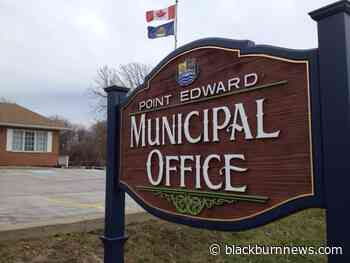 Point Edward taxes up 2%, capital spending reduced amid pandemic uncertainty - BlackburnNews.com