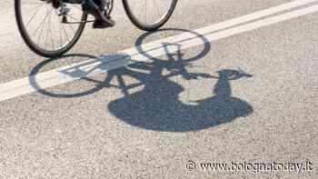 Castel Maggiore incentiva l'uso delle bici vs gli assembramenti: pronti ristori economici - BolognaToday