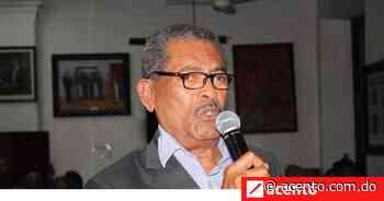 Informan de velatorio del académico Juan Antonio González Acosta (Macovi) - Acento