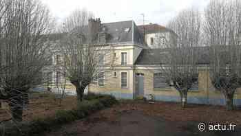 Seine-et-Marne. Champagne-sur-Seine intègre le programme « Petites villes de demain » - La République de Seine-et-Marne