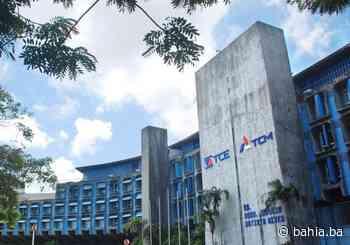 TCM rejeita contas de 2019 das prefeituras de Inhambupe, Poções e Candeal - Bahia.ba