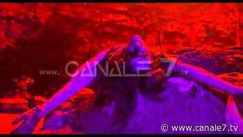 """Castellana Grotte - """"Dalla grave a riveder la luce"""" oggi in occasione del Dantedì - Canale7"""