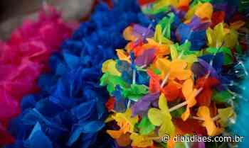 Vargem Alta proíbe aglomerações e festas no feriado de Carnaval » Jornal Dia a Dia - Notícias do Espirito Santo e do Brasil - Dia a Dia Espírito Santo