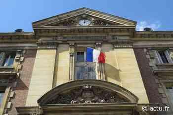 Yvelines. Un adjoint au maire de Viroflay roué de coups par des jeunes - actu.fr