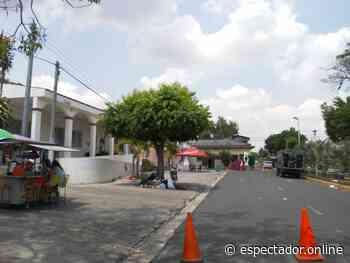 Alcaldía de Apastepeque administradas por ARENA, se queda sin luz por deuda, además, enfrenta otras denuncias por impagos laborales - espectador.online