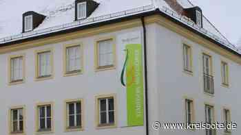 Städtische Sing- und Musikschule Marktoberdorf bekommt eine neue rechtliche Grundordnung - kreisbote.de