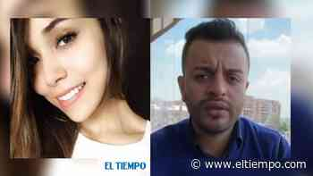 Ordenan que Paul Naranjo siga en Cómbita por muerte de Ana María - ElTiempo.com