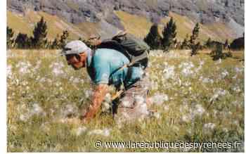 Orthez : à la rencontre de l'œuvre de Jean Vivant, naturaliste orthézien et touche à tout émérite - La République des Pyrénées