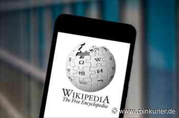 Wikipedia tritt Brave Browser-Netzwerk bei, kann nun Basic Attention Token (BAT) empfangen - Coin Kurier