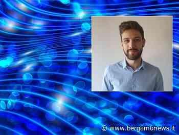 """Stefano, giovane fisico di Seriate: """"Ricerco astroparticelle al Gran Sasso Science Institute"""" - BergamoNews.it"""