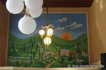 Wer kennt den Maler? | Bad Harzburg - GZ Live