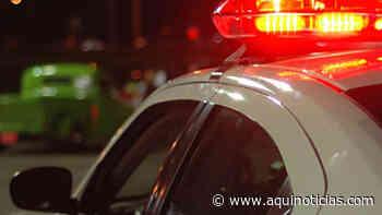 Homem escapa de tentativa de homicídio em Mimoso do Sul - Aqui Notícias - www.aquinoticias.com