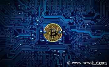 Bitcoin Gold Price Technical Analysis – BTG/USD Buy on Dips - newsBTC