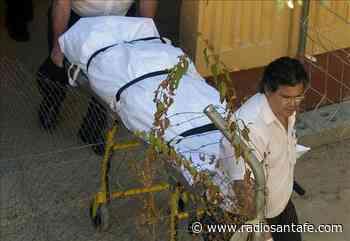 5 muertos y 4 heridos en nueva masacre en Abrego, Norte de Santander - Radio Santa Fe