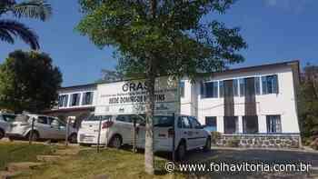 Casa do Cidadão de Domingos Martins suspende serviços na quarentena e vai passar a funcionar em novo endereço - Folha Vitória