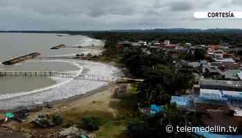 No cerrarán las playas de Arboletes en Semana Santa - Telemedellín