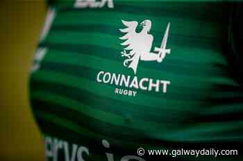 Preview: Connacht Rugby v Scarlets - Galway Daily - Galway Daily