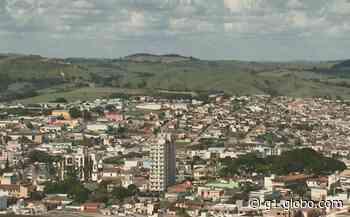 Prefeitura de Campo Belo antecipa feriados para semana da Páscoa para conter avanço da Covid-19 - G1