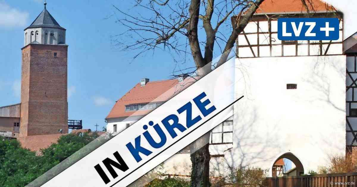 Eilenburg: Zusätzliche Zeiten im Testzentrum zu Ostern - Leipziger Volkszeitung