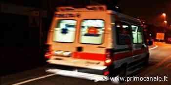 Incidente sulla A10, coinvolta una donna incinta: non è grave - Primocanale