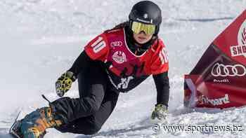 Junioren-WM: Keine Medaille für Südtirol - Snowboard - SportNews.bz