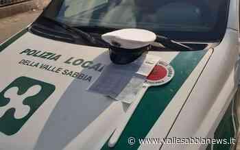 Vestone Sabbio Chiese Valsabbia - La truffa dell'assicurazione online - Valle Sabbia News