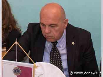 Marco Giglioli, addio all'ex assessore 'padre' dei Parchi di Castelfiorentino - gonews