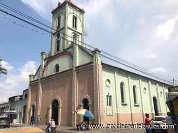 En Puerto Tejada tampoco habrá procesiones – Proclama del Cauca - Proclama del Cauca