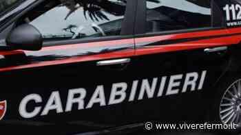 Controlli anticovid, Porto San Giorgio, Montegiorgio e Montegranaro: 6 le persone pizzicate dai Carabinieri a violare la normativa - Vivere Fermo
