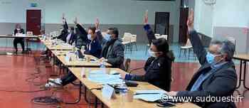 Bergerac : clap de fin pour les deux écoles - Sud Ouest