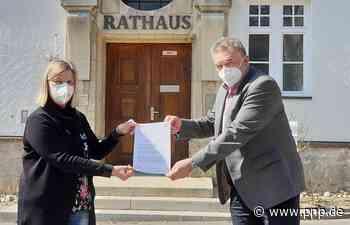 Alleingang irritiert die Partner im Bäderdreieck - Bad Griesbach - Passauer Neue Presse