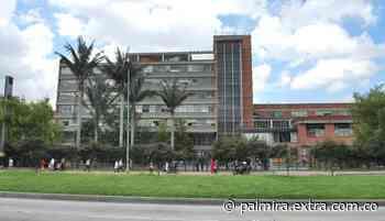 Instituto Geográfico Agustín Codazzi informó ampliación de horario para sus usuarios - Extra Palmira