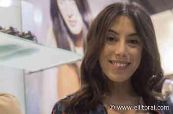 Sofía Sarkany se encuentra internada en grave estado - El Litoral
