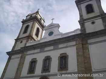 Etec em Iguape - SP abre seleção para professores - Hora Brasil