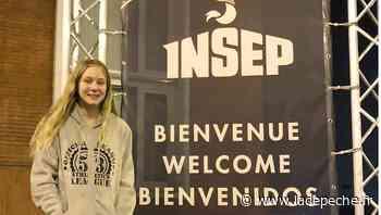 Le Muret judo club représenté à l'INSEP - ladepeche.fr