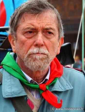 E' nato a Domodossola Giorgio Bizzarri, nuovo segretario pensionati di Cisl Piemonte - OssolaNews.it