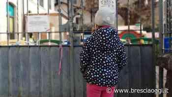 Sarezzo, voglia di scuola - Brescia Oggi